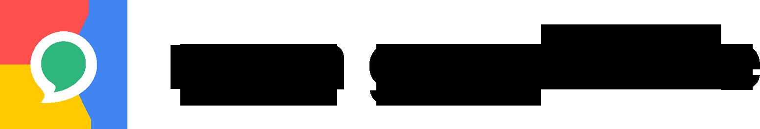 viddeo-logo
